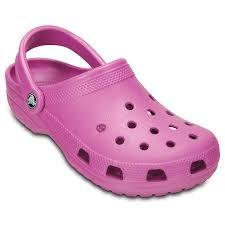 zulily s boots crocs clogs crocs crocband clogs graphite white s shoes