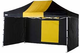 gazebo heavy duty 3m x 4 5m pop up gazebos heavy duty pop up gazebos uk
