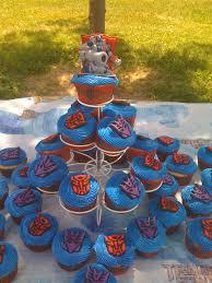 new cake decorating tools tags wonderful cupcake franchises foam
