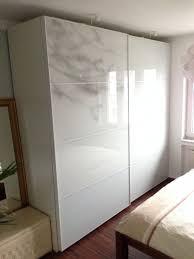schlafzimmer system hausdekoration und innenarchitektur ideen ehrfürchtiges