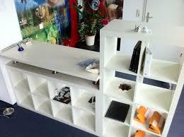 Narrow Reception Desk Stunning Ikea Reception Desk Ideas Best 52 For Small Pertaining To
