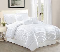 light pink and white bedding quilt and coverlet white quilt comforter green and white bedding