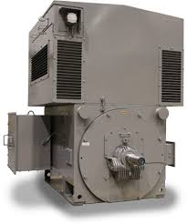 motors teco westinghouse motors canada inc