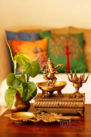 406 best indian home decor images on pinterest indian interiors