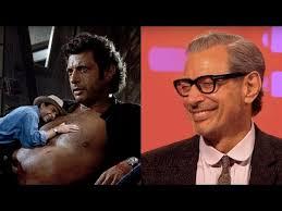 Jeff Goldblum Meme - graham norton loves reddit reddit loves jeff goldblum rebrn com