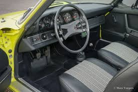 porsche 928 interior restoration porsche 911 2 4 t targa 1973 welcome to classicargarage