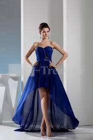 17 best ideas about royal blue cocktail dress on pinterest blue