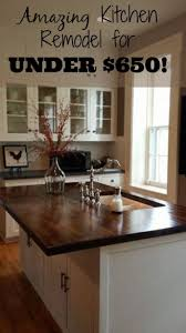 Diy Kitchen Ideas Add A Hood Full Size Of Kitchen Cabinetsamazing Cheap Kitchen