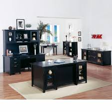 Home Office Furniture Collections by Kathy Ireland Home Office Furniture Collection 101 Best Kathy