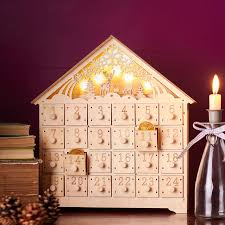 victorian decorations for the home victorian advent calendar house gift christmas victorian style