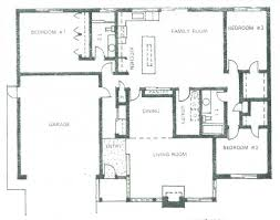 open floor plan farmhouse house plan mid century modern house plans online of samples aw