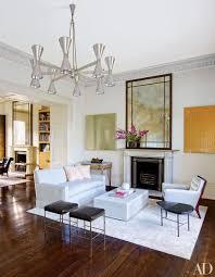100 best home interior blogs hdb hdb 4 room living room