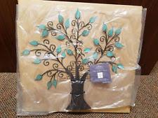 hallmark display tree ebay