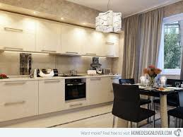 catchy curtains for kitchens ideas with best 25 modern kitchen