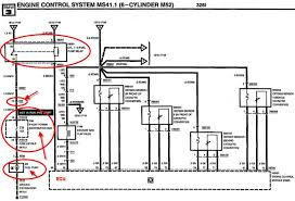 bmw e30 abs wiring diagram wiring diagram