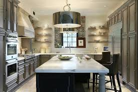 universal design kitchen cabinets orange county custom cabinets for your entire house at affordable