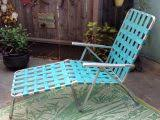 Repair Webbing On Patio Chair Pleasing Repair Webbing On Patio Chair 69 On Outdoor Furniture