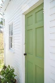 178 best hardie siding images on pinterest front door colors