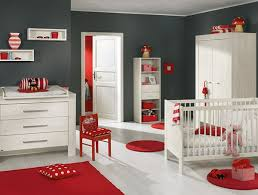 Nursery Room Decoration Ideas Newborn Baby Room Decoration Ideas With Image Karensblog Storify