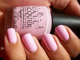 best vitamins for growing nails the fitspirational blonde