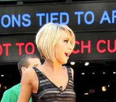 images of bouncy bob haircut short blonde haircuts for 2014 2015 short hairstyles 2016 2017