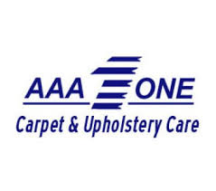 aaa 1 carpet upholstery care ad city pro what you re looking for