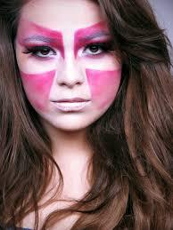 special effects makeup schools utah 46 best beauty images on cinema makeup school special