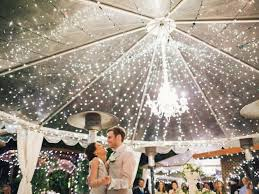 cheap wedding venues los angeles best cheap wedding venues in the los angeles area