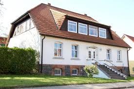 Verkaufen Haus Horn Immobilien Verkauft Verkauft Haus Verkaufen Bei Woldegk