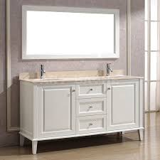 Vanities For Bathrooms Vanities For Bathrooms Traditional Bathroom Bath Vanity Golfocd