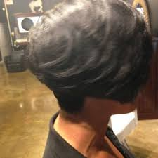 razor haircuts in atlanta ga razor chic of atlanta 27 photos 19 reviews hair stylists