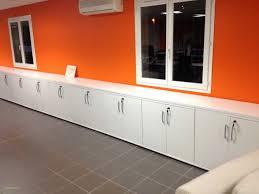meuble bas bureau 29 élégant meuble bas bureau kqk9 meuble de bureau