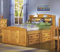 Rustic Bedroom Set Canada Gorgeous 90 Cheap Bedroom Sets Canada Free Shipping Inspiration
