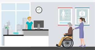 challenges facing skilled nursing facilities best practices