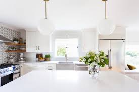 is renovating a kitchen worth it coco kelley kitchen remodel the reveal coco kelley