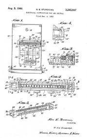 zinsco sylvania kearney electrical panel and circuit breaker