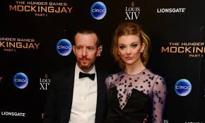 Dormer Ie Gossipbites Natalie Dormer Had No Issues Working With Fiancé