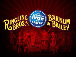 monster truck show in augusta ga ringling bros and barnum u0026 bailey circus will close in may