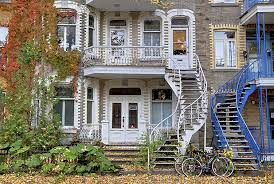 styles of home architecture a guide to canada s most notable architectural styles by city