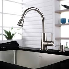 discontinued kitchen faucets stainless steel kitchen sink combination kraususa