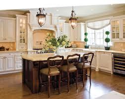 Kitchen Design Hamilton Aya Kitchens Design Studio Hamilton Kitchen Bath Professionals