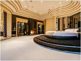 bedroom small master bedrooms modern bedroom interior elegant