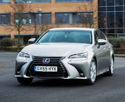 lexus assist uk wheels alive u2013 lexus gs 300h u2013 road test
