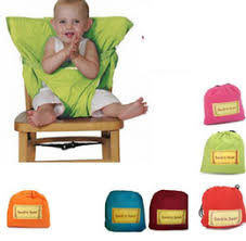 Feeding Chair For Sale Baby Sack Seat Online Sack Seat Baby Chairs For Sale