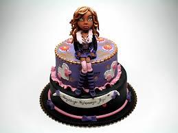 high cake ideas best birthday cakes in chelsea best high cakes in chelsea