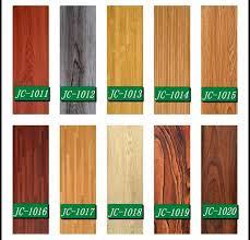 vinyl pvc flooring flooring designs