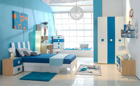 bedroom ideas kids bedroom design ideas home designs 2 pinterest