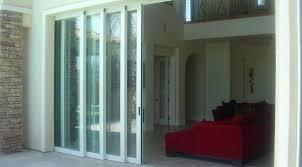 sliding glass door with blinds 3 panel sliding patio doors our 3 panel sliding glass doors lowes