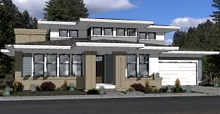 prairie style house plans prairie style house plan bend oregon houses to build