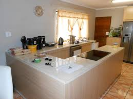 3 bedroom house for sale for sale in jan niemand park private
